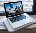 Business 13 Inch Laptops