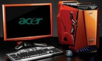 Cool Acer Computers For Sale