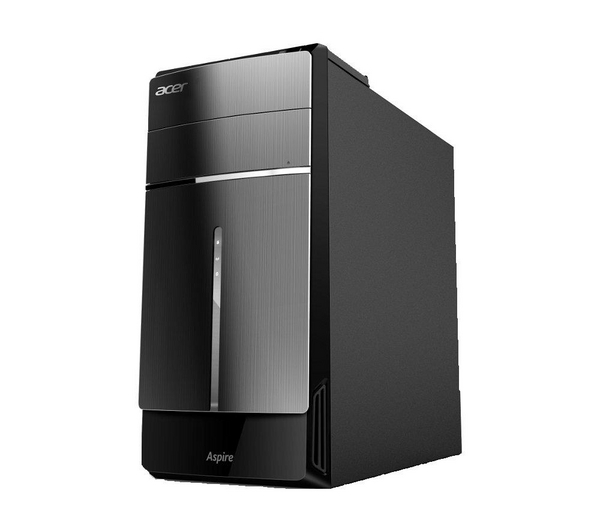 Durable Best Buy Desktop