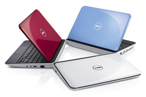 Dell Best Cheap Laptop