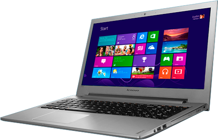 Get the Best Laptop To Buy