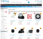 Best Online Electronic Stores