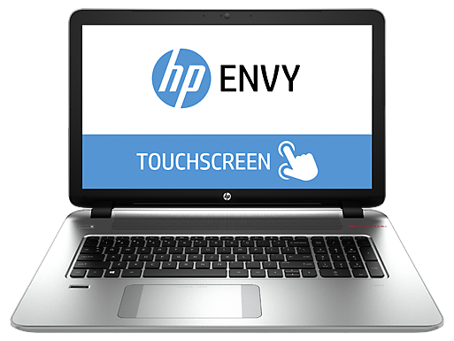 Envy Best Value Laptop
