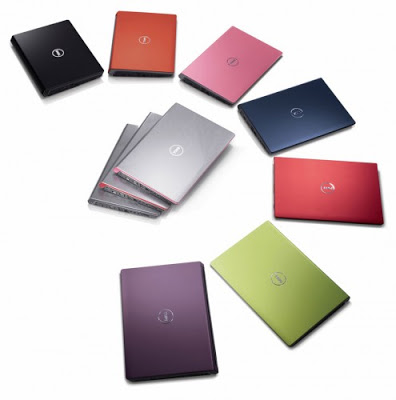 Colorful Buy New Laptop