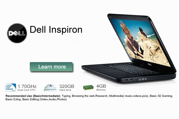 Ravishing Buy Online Laptops