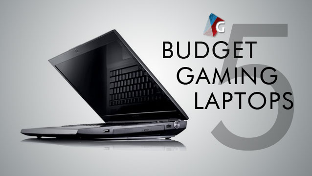 Cool Cheap Gaming Laptop