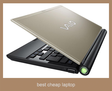 Quality Cheap Good Laptops