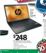 Dazzling Cheap Laptop Deals