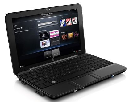Sufficient Cheap Laptops
