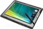 Get this Cheap Tablet Pc