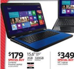 Check this Deals On Laptops