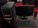Sublime Desktop Computers For Sale
