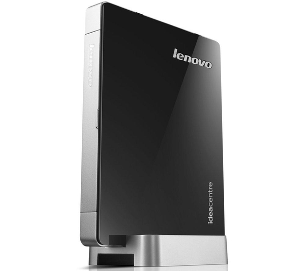Radiant Desktop Pc Reviews