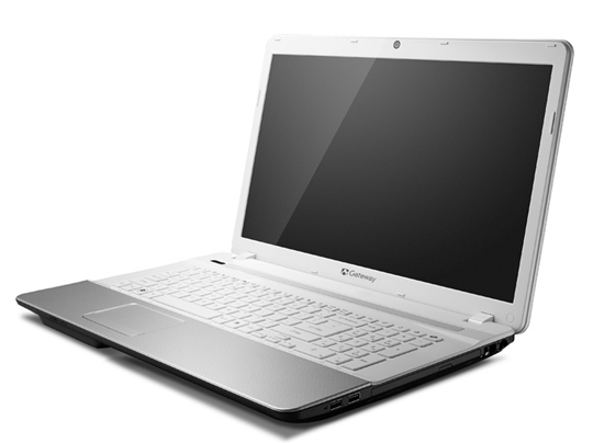 Get Good Cheap Laptops