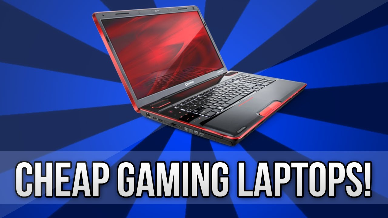 Amazing Good Deals On Laptops