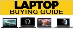 Follow Laptop Buying Guide