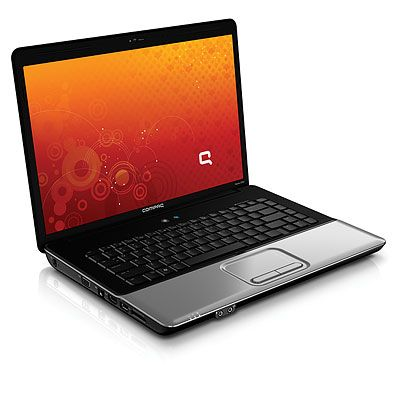 Brilliant Laptop Computers Cheap