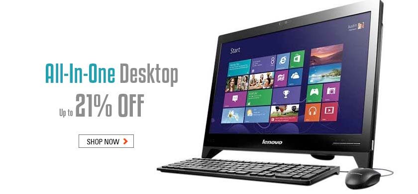 Reserve Laptop Deals Online