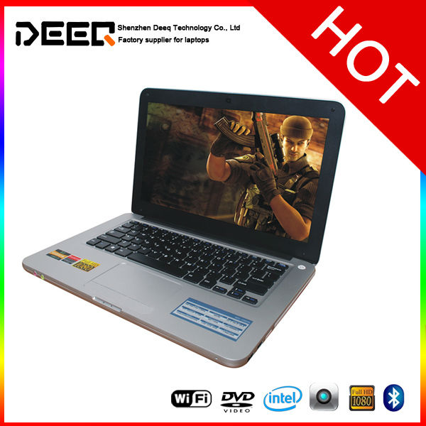 Hot Laptop On Sale