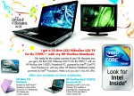 Graceful Laptop Online Deals