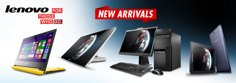 Awesome Laptop Shop Online