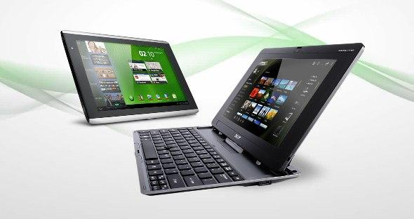 Affordable Laptop Tablet Price