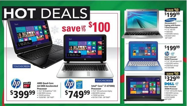 Wow Laptops And Tablets For Sale
