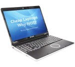 Great Laptops Cheap