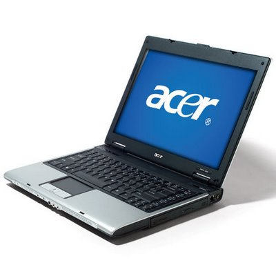 Nice Laptops For Cheap
