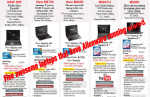 Check these Low Priced Laptops