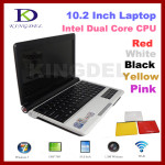 Magnificient Online Store Laptop