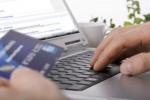 Fast Purchase Electronics Online