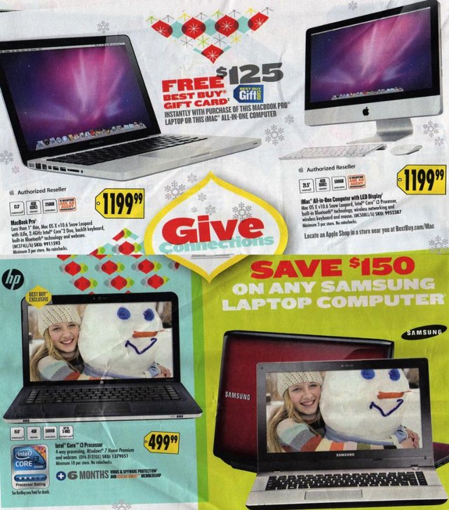 Ideal Purchase Laptops Online