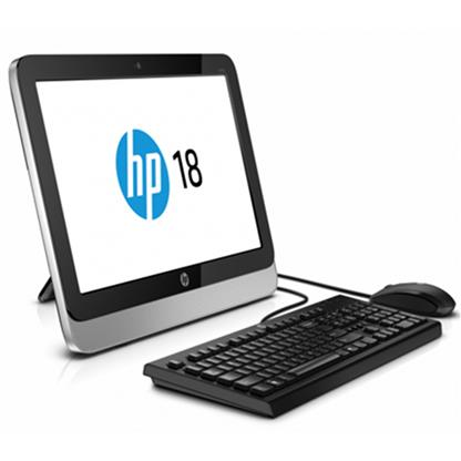 HP Shop Desktop