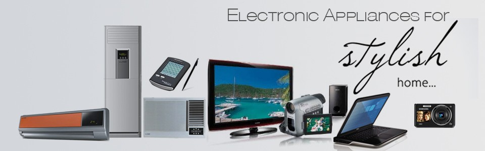 Fast Shop For Electronics Online