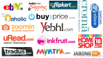 Marvelous Shopping Online India