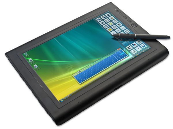 Competitive Tablet Computers Prices