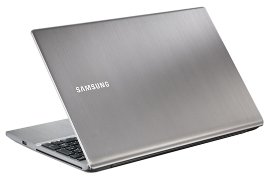 Samsung Where To Buy Laptop